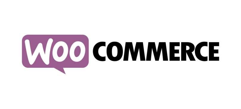 woocommerce online platform