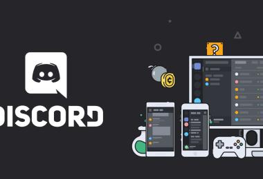 fix discord keeps crashing