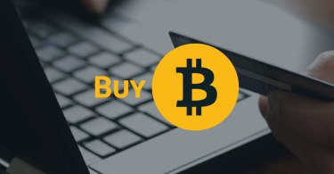Nigerians buy bitcoin