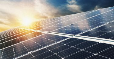 solar panels and its benefits in solar energy