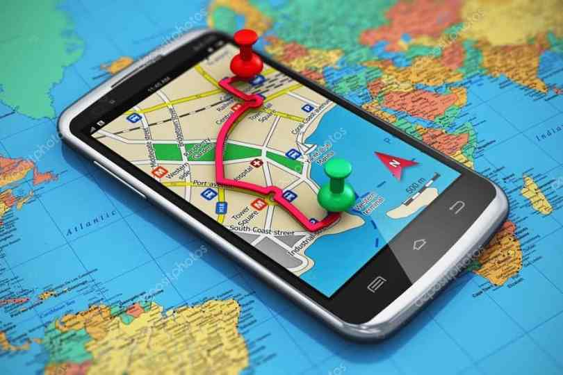 Best Routing apps