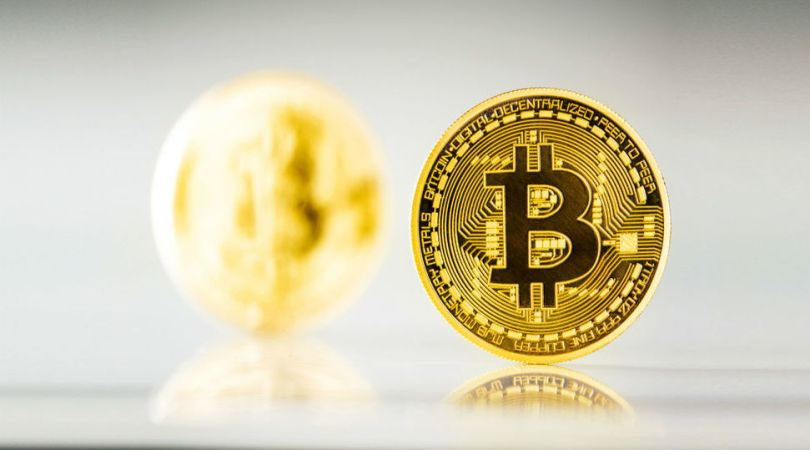 bitcoin is an advantageous digital currency for new businesses