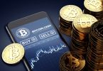 Best Strategies To Help You Become A Millionaire With Bitcoins
