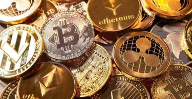 How to trade Top Cryptocurrency ETFs