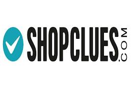 ShopClues – Get the Best range of mobiles, electronics, laptops, home appliances & More | ShopClues.com