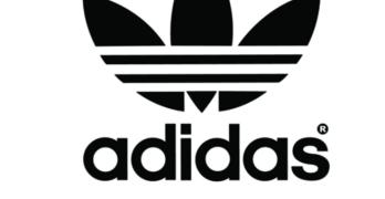 Adidas Originals – Adidas Originals Shoes, Clothing, and Gear | Adidas Gazelle