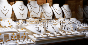 Jewelry Stores – Types of Jewelry Stores | Marketing Strategy for Jewelry Stores