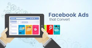 Facebook Business Advertising