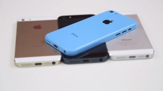 iphone-5s-5c-video