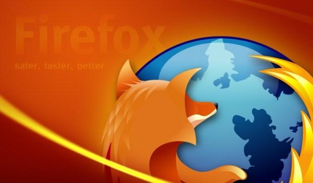 How-to-Install-Firefox-Beta-on-Ubuntu-Linux-2