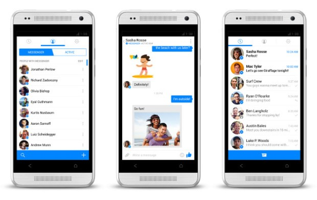 facebook-messenger-android-02