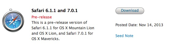 safari_7_0_1_dev