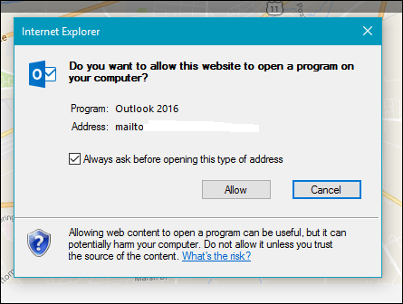 How to Disable Microsoft Edge: Did you mean to switch apps