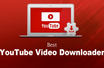 How To Download Video From YouTube In Android