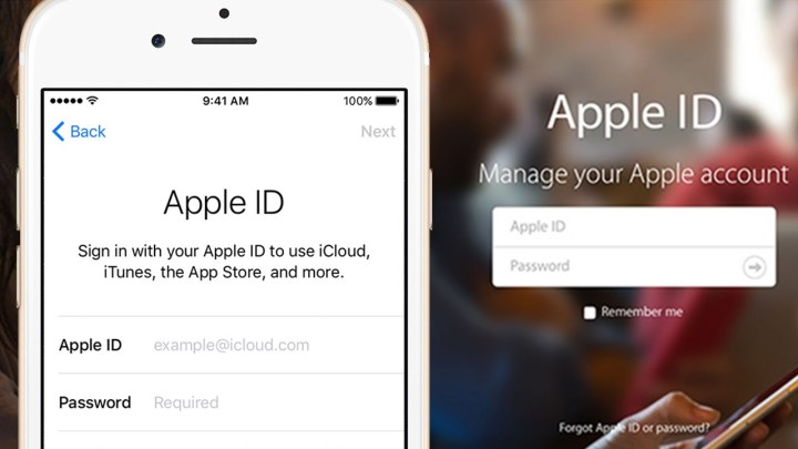 How To Create Apple ID Without Credit Card – TechSpite
