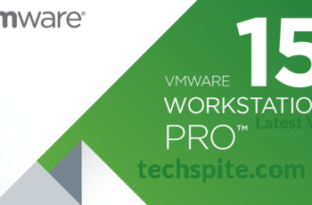 Download VMware Workstation Pro & Player for Windows – Latest Version