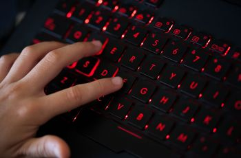 Best Wireless Gaming Keyboard for PC in 2020