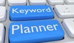 Top 5 Free Keyword Research Tools