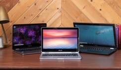 Top 10 Latest UPCOMING LAUNCHED BEST Laptops 2019