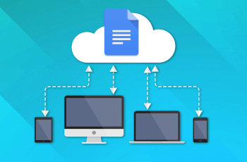 Top 5 cloud storage providers for IOS and Android