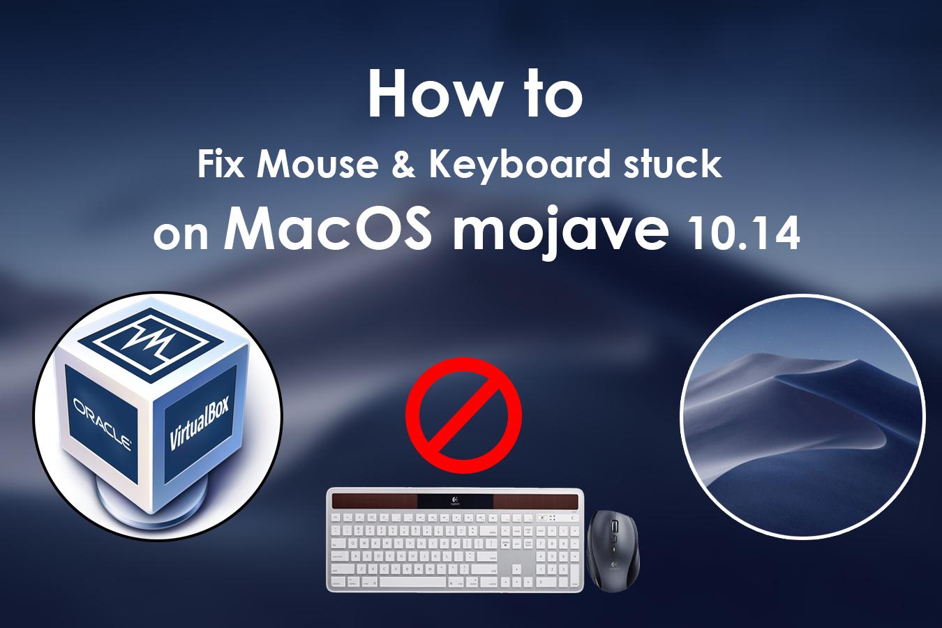 Mac Os X Mojave Update Stuck MacOS Catalina Stuck on install