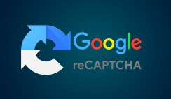 How to Add Google reCAPTCHA in Wordpress contact form