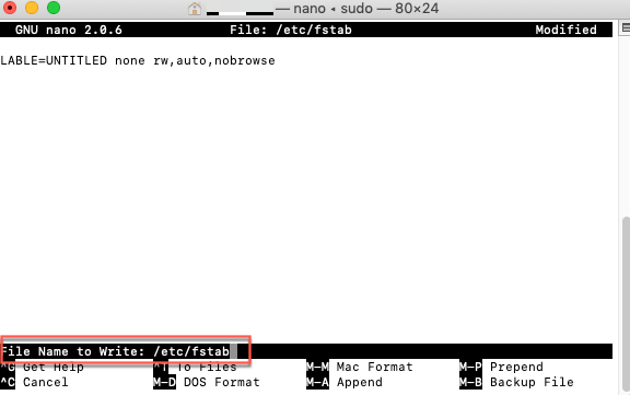 apple-ntfs-write-support-step-3