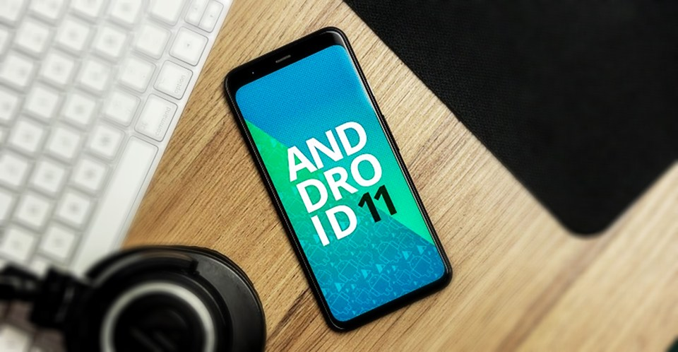 How to Download and Install Android 11 on Google Pixel