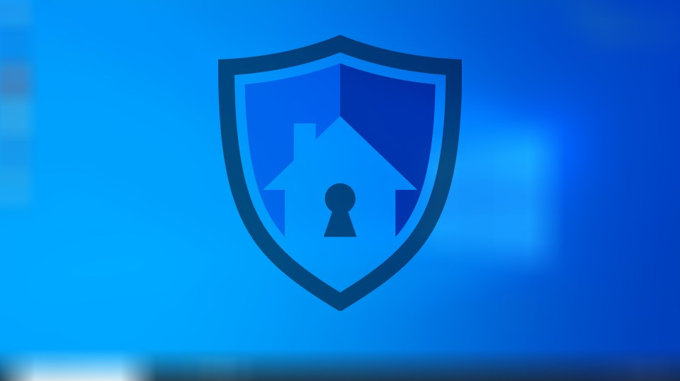 How to Make Windows 10 More Secure - Easy Steps