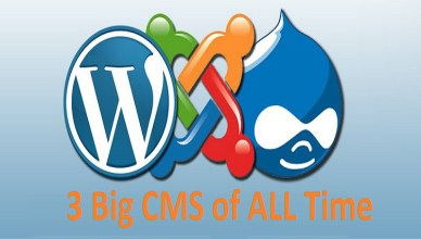 wordpress-joomla-and-drupal