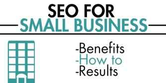 Tips-on-SEO-for-Small-Businesses