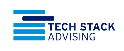 Tech Stack Advising