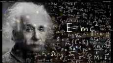 Watch as Albert Einstein explains his famous formula, E=mc² | Tech News |  Startups News