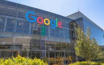Unearthed patent reveals how Google plans to monitor and report household activities