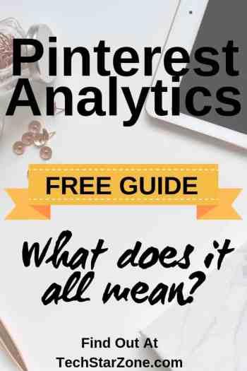 pinterest analytics for pinterest group boards