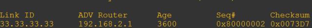 img 575e26fb8b6a1