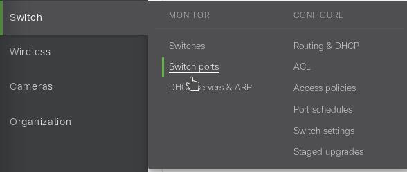 Screenshot 20180412 201441