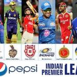 IPL Live Online Streaming