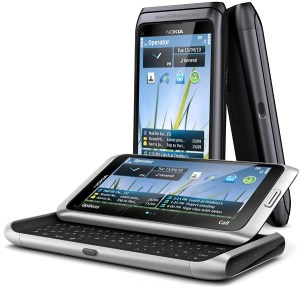 Nokia E7 Features Specifications Price