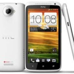 HTC One X Features