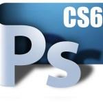 Basic Idea of Adobe Photoshop CS6 Interface