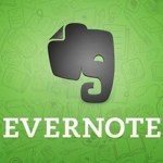 Evernote Tricks and Tips