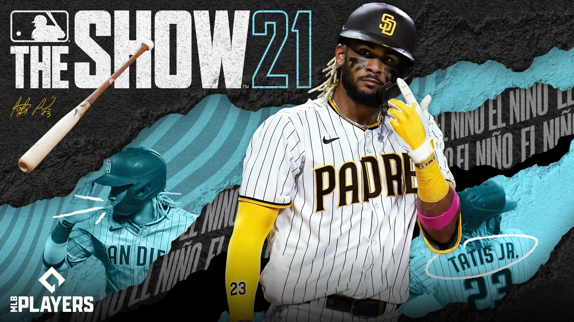 Xbox Game Pass Just Gets Better with Addition of GTA V + MLB The Show 21