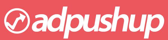 adpushp