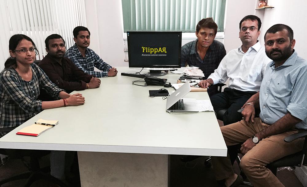 flippAR_Team