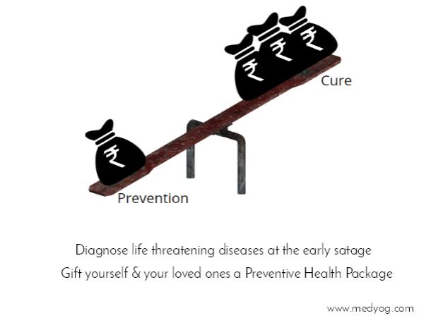 preventivepackage