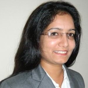 Madhu Gupta, Founder, Mera Medicare