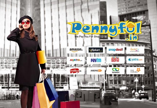 Pennyful