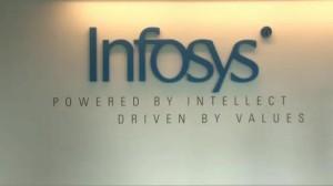 infosys_business2