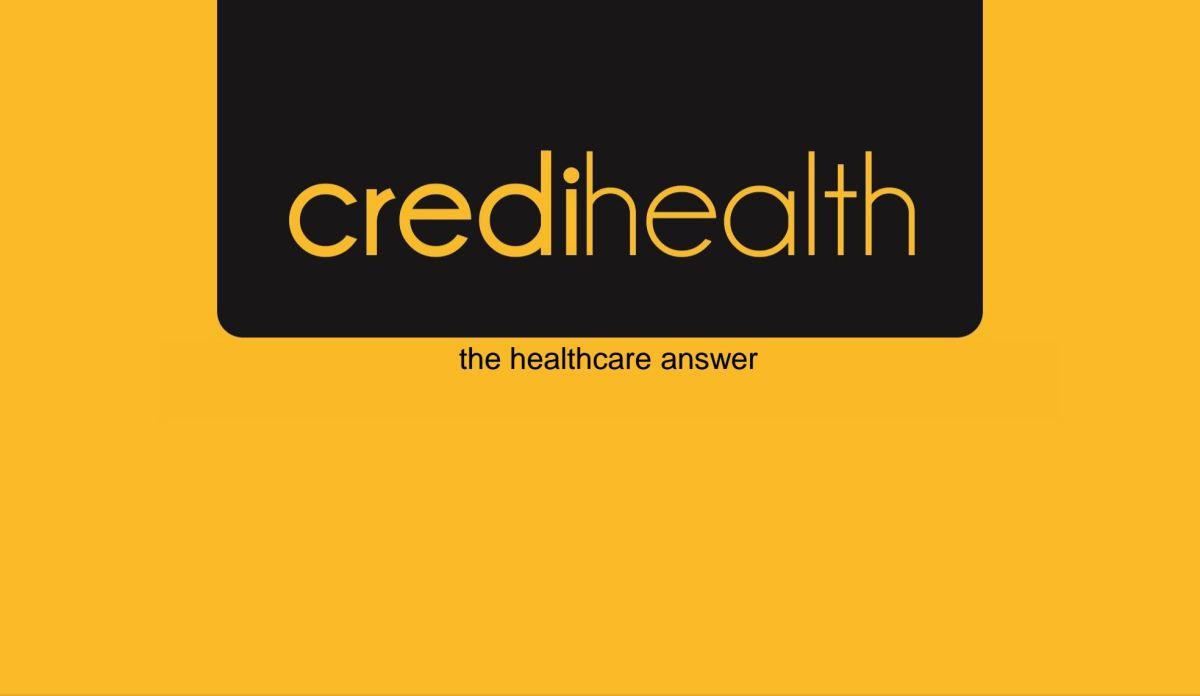 CrediHealth-logo